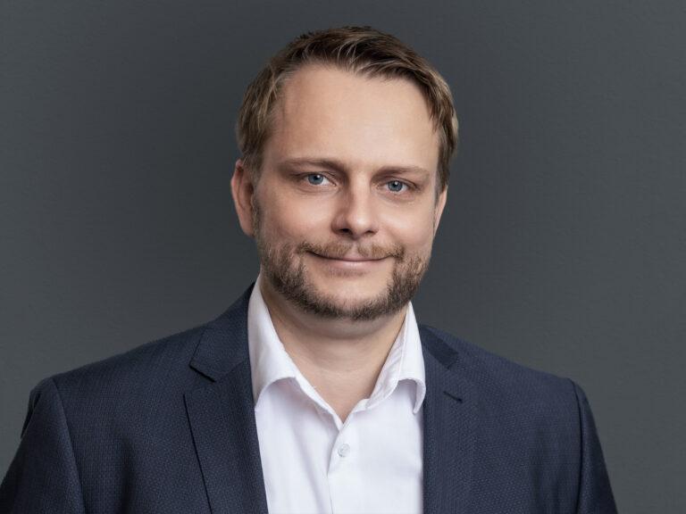 Henning Jensen, WP/CVA
